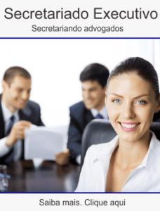 Curso de Secretariado