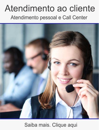 curso-atendimento-pessoal-e-call-center