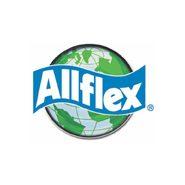 Alflex