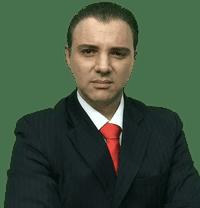 Prof Rodrigo