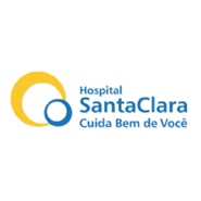 Hospital Santa Clara