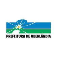 Prefeitura de Uberlândia