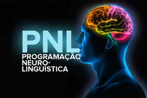 PNL-01 Evolua