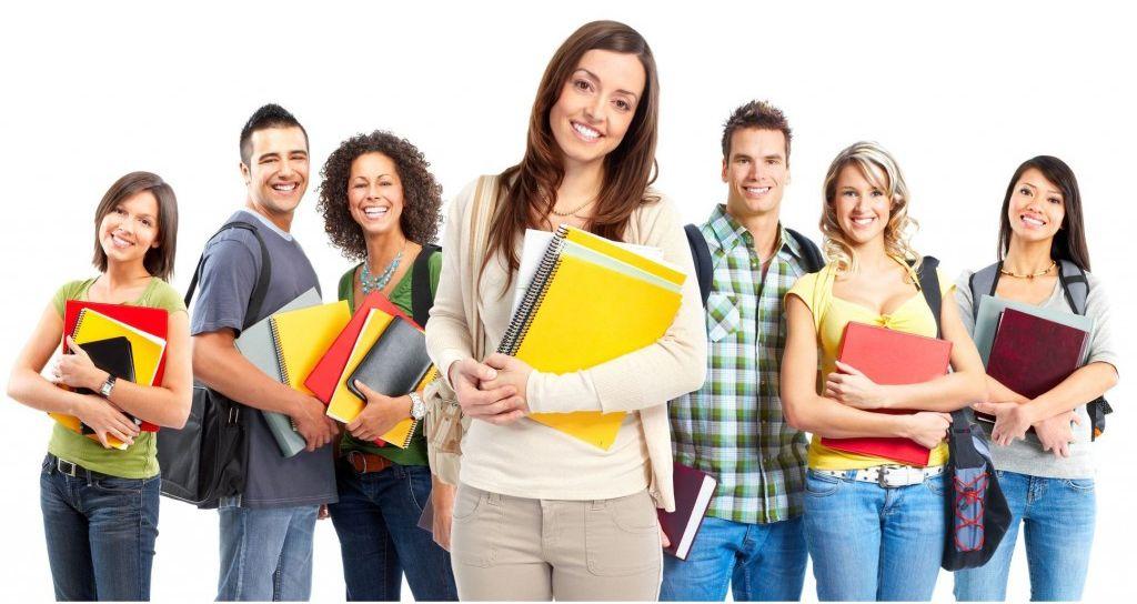 Resultado de imagem para estudante