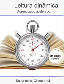 Leitura-Dinâmica-em-breve Cursos presenciais e a distância
