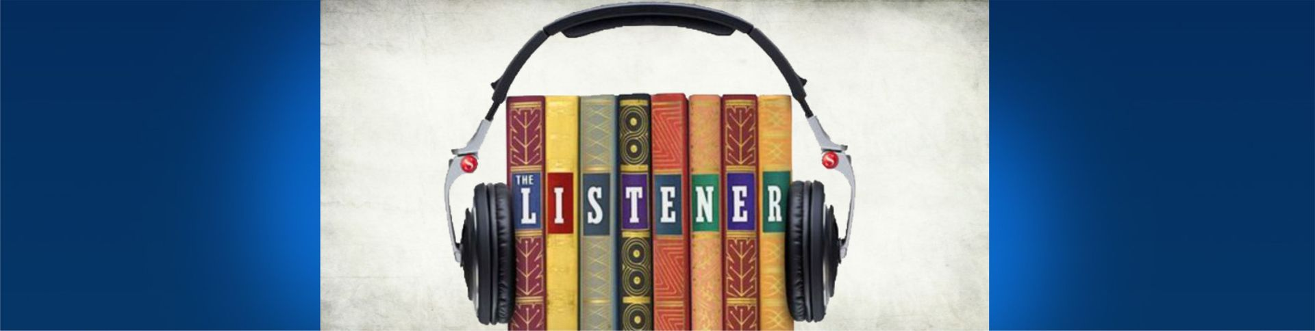 Audiocursos. central de cursos