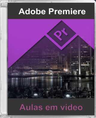 http://centraldecursos.com/wp-content/uploads/2015/05/Adobe-Premier.jpg