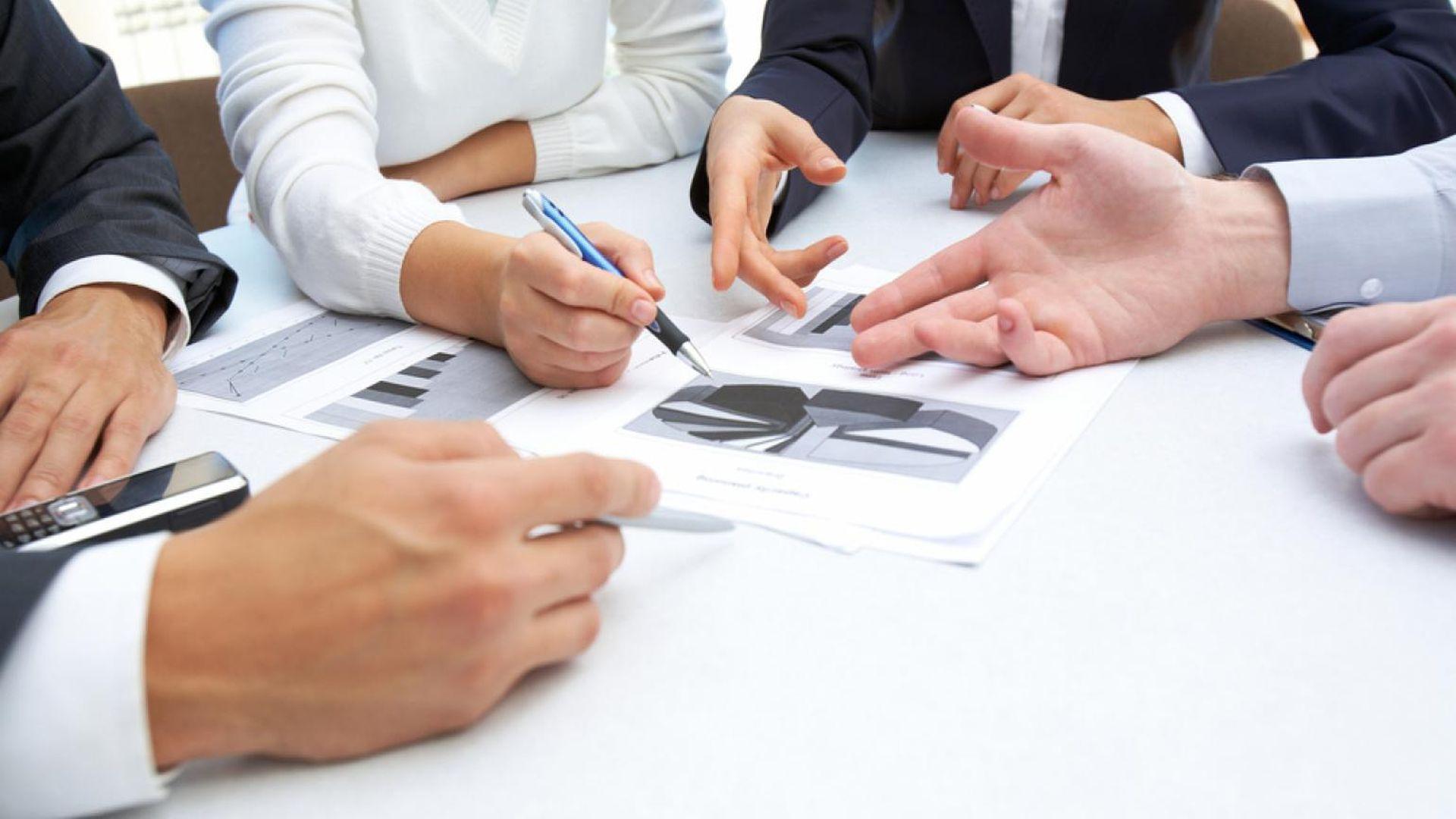 conflito_e_a_negociacao_-_a_comunicacao_como_diferencial_competitivo_gratis