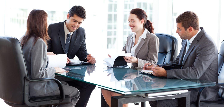 Uberlândia cursos executivos