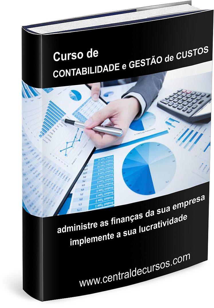 curso-de-gestao-e-contabilidade-de-custos