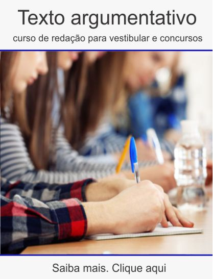 curso-de-redacao-para-concursos
