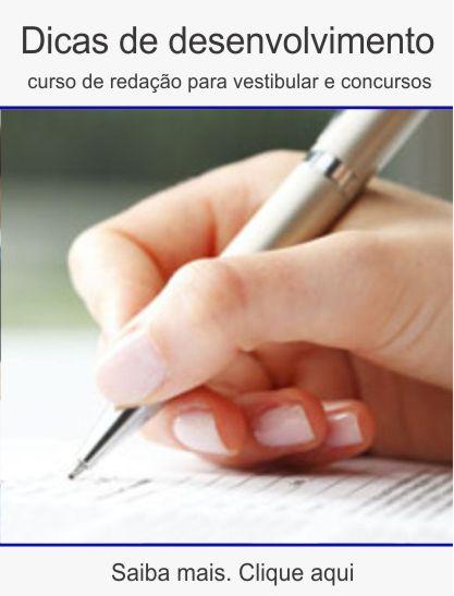 curso-de-redacao-dicas-desenvolvimento