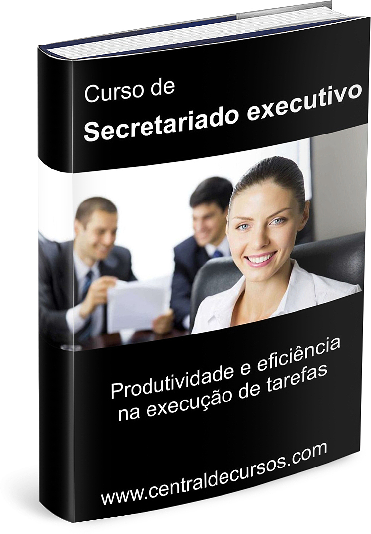 secretariado-executivo-uberlandia