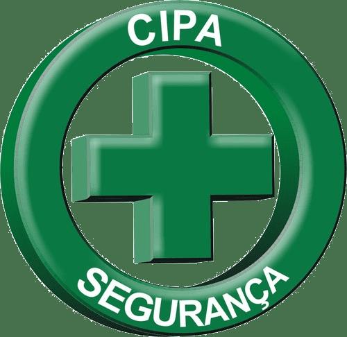 CIPA Uberlândia
