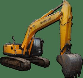 escavadeira-hidraulica-em-uberlandia