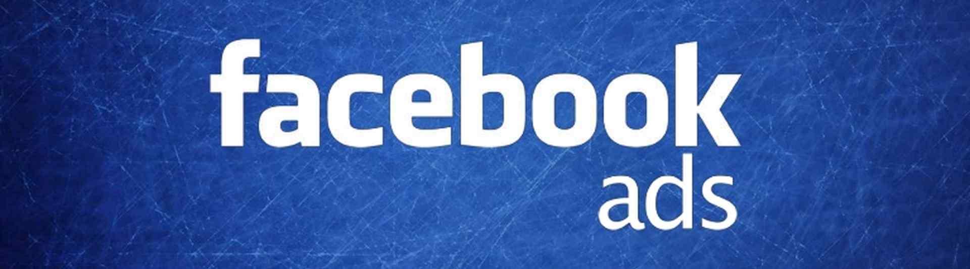 Curso Facebook Uberlândia