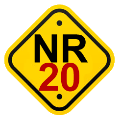 NR-20