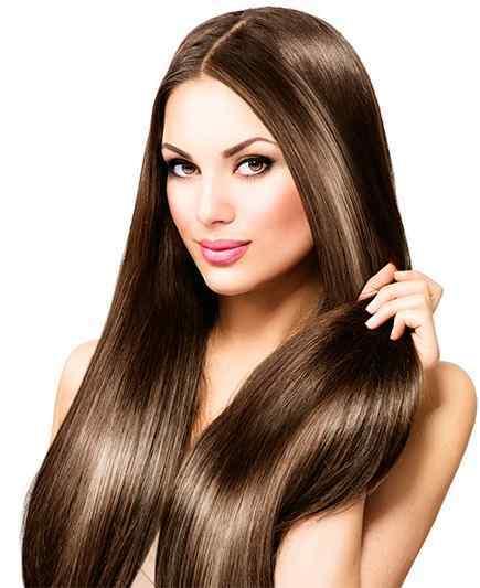 hidratacao-de-pepino-para-deixar-os-cabelos-muito-hidratados-brilhantes-e-fortes-receita-caseira-1
