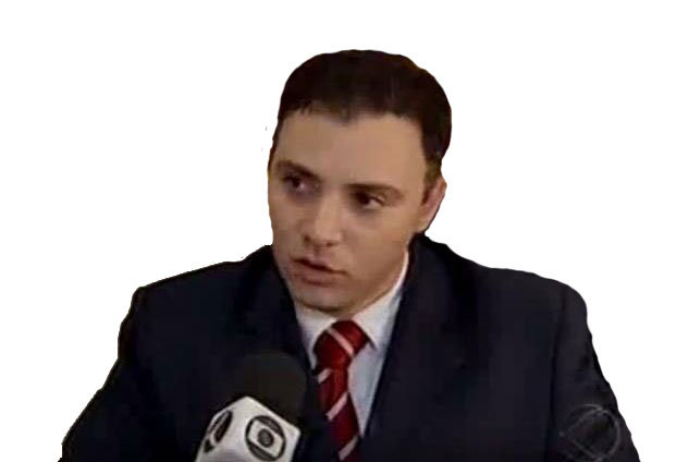 Rodrigo-Globo