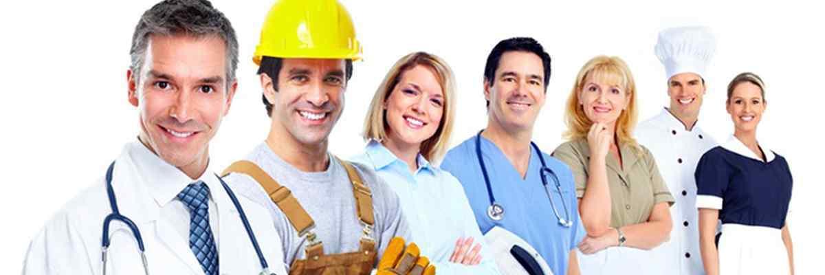 Cursos Segurança do Trabalho