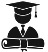 MBA em Uberlândia