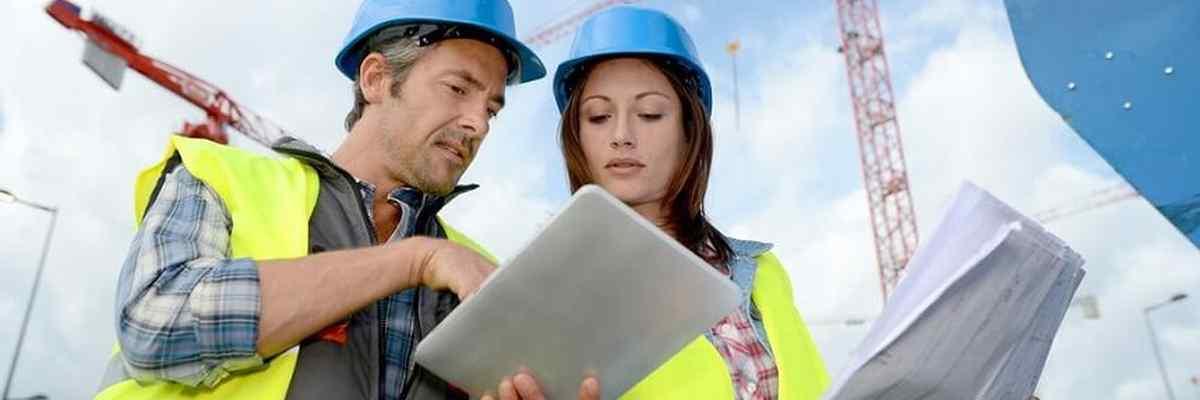 Curso Segurança do Trabalho em Uberlândia