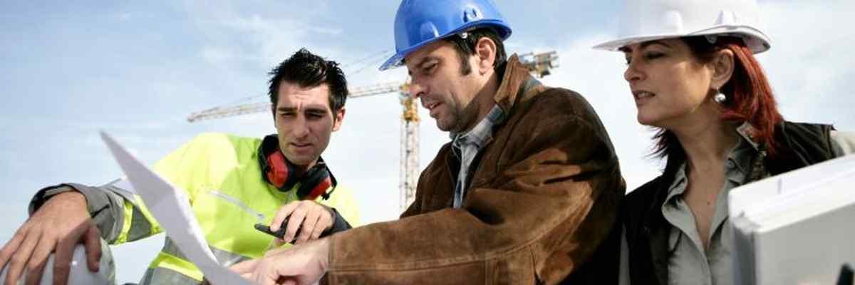 Técnico segurança do Trabalho