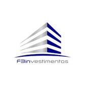 Empresas parceiras – Central de Cursos do Brasil (3)