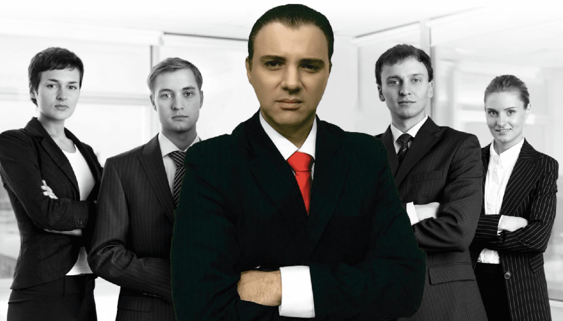 Consulta-jurídica-online