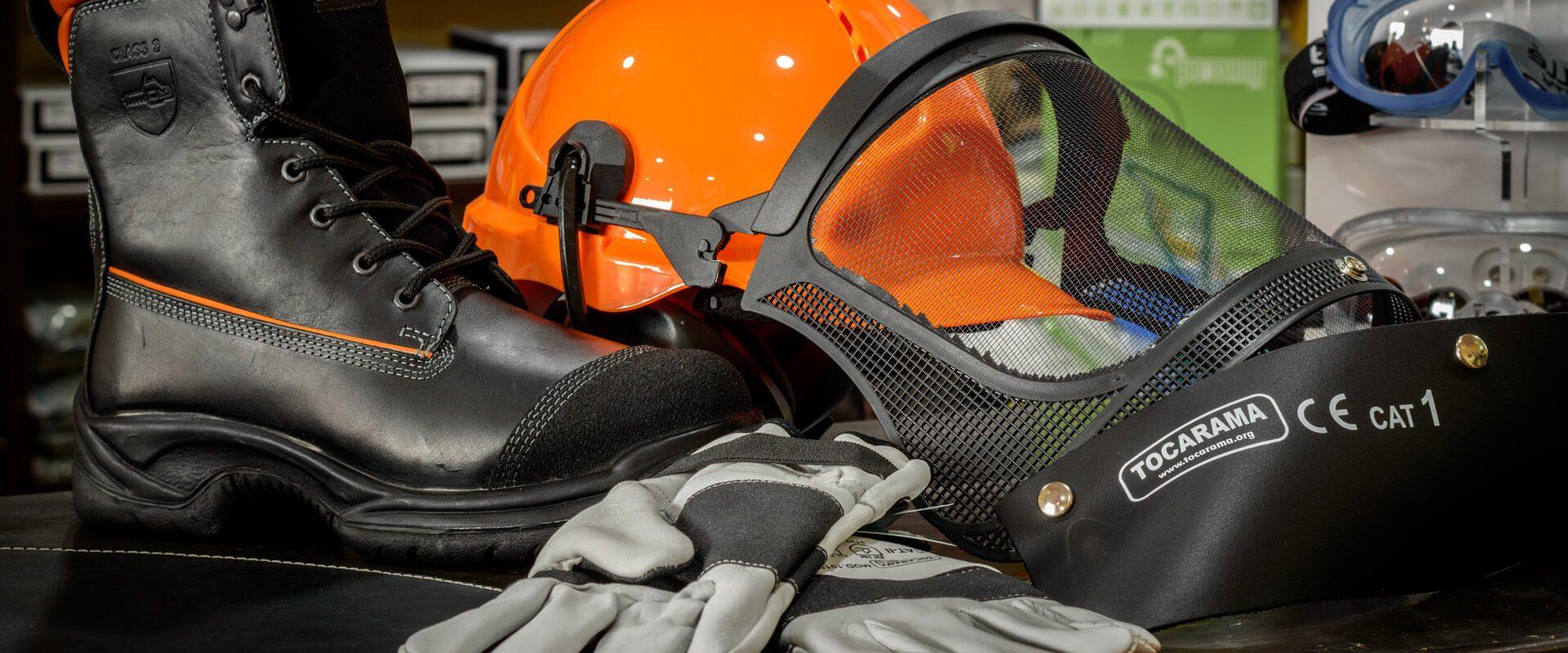 EPI-brigada-de-incêndio