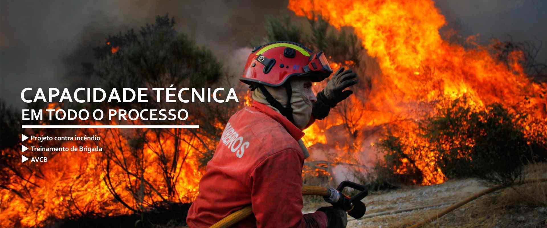 Treinamento-brigada-incêndio