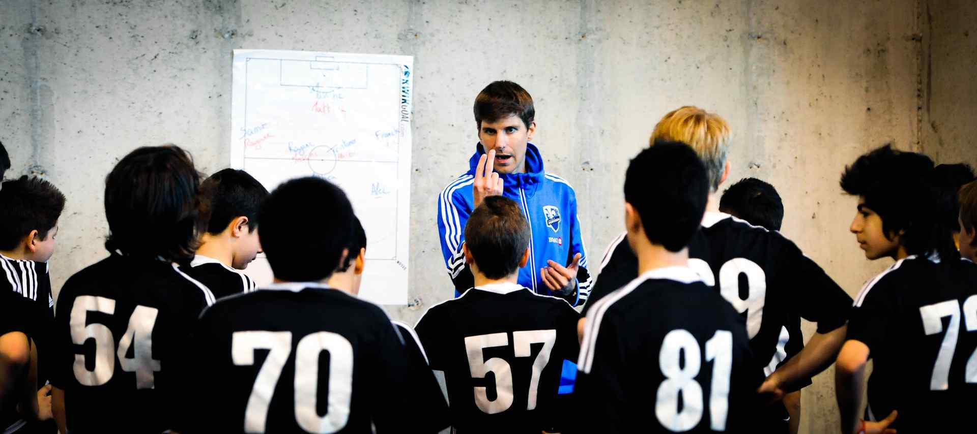 Coaching-curso-Uberlândia