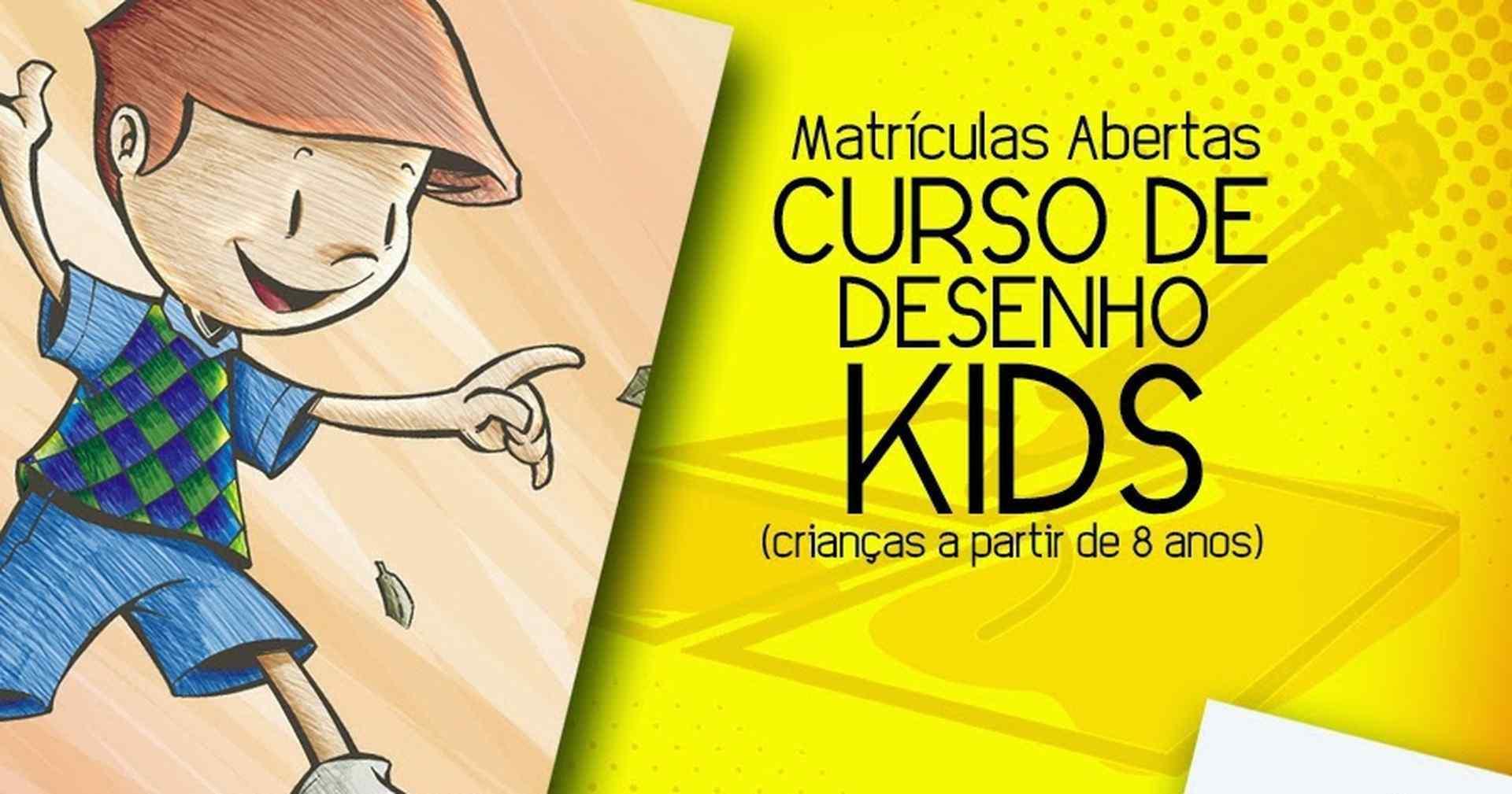 Curso-de-desenho-para-crianças