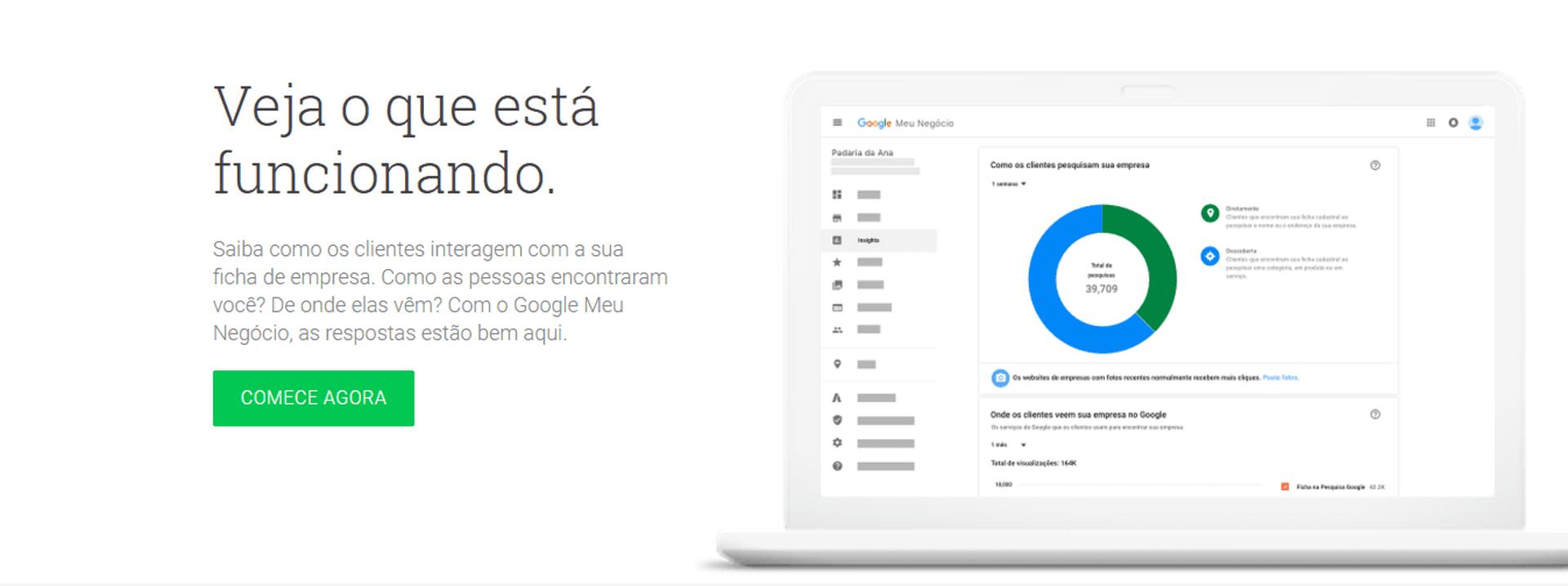 Google-meu-negócio-Uberlândia-2