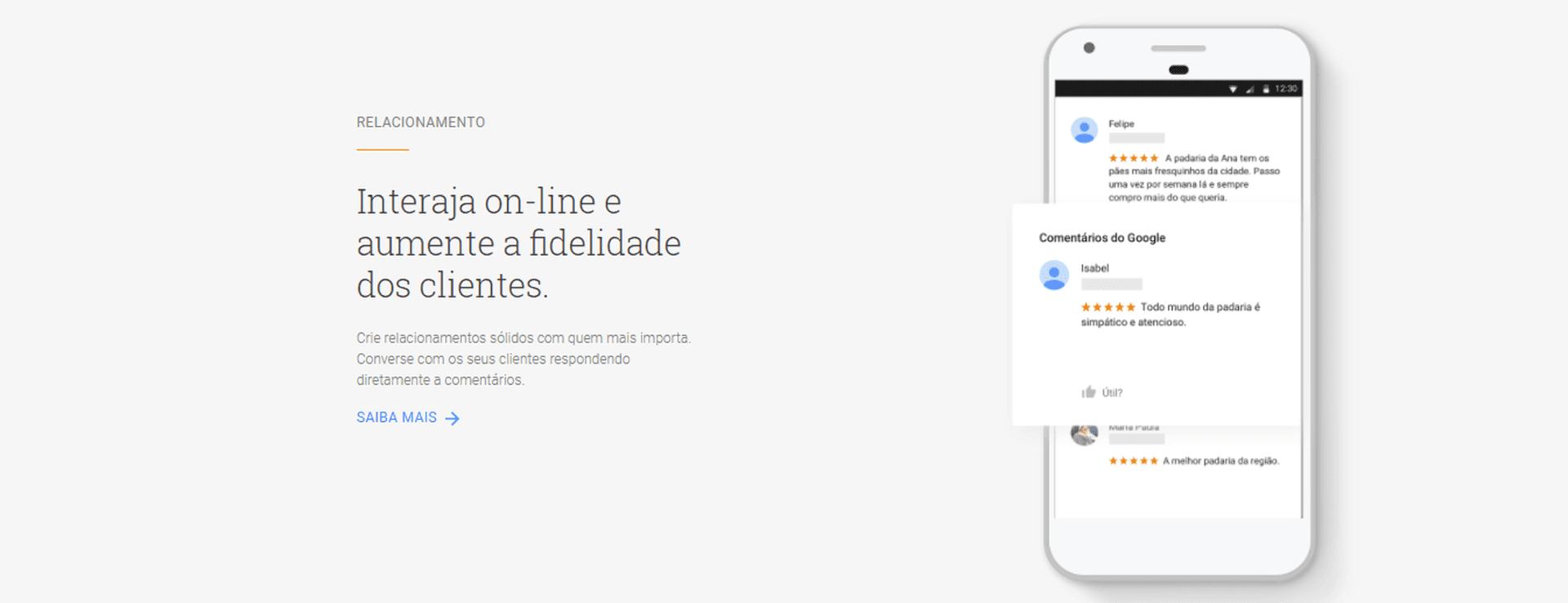 Google-meu-negócio-Uberlândia-6