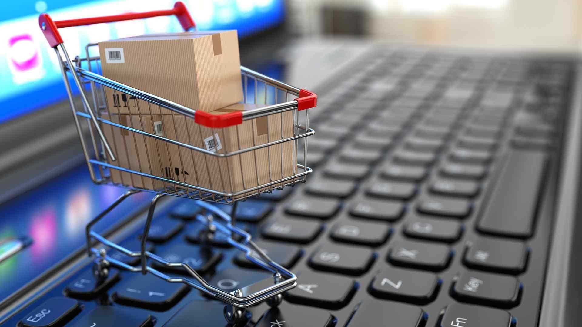 Curso-de-vendas-online