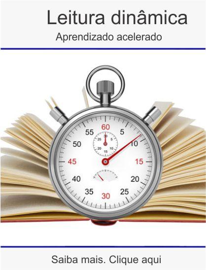 curso-de-leitura-dinamica