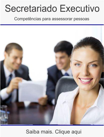 curso-de-secretariado-executivo-competencia-para-trabalhar-com-pessoas