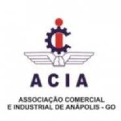 Acia Anápolis
