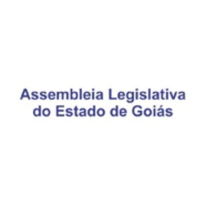 Assembleia_leg