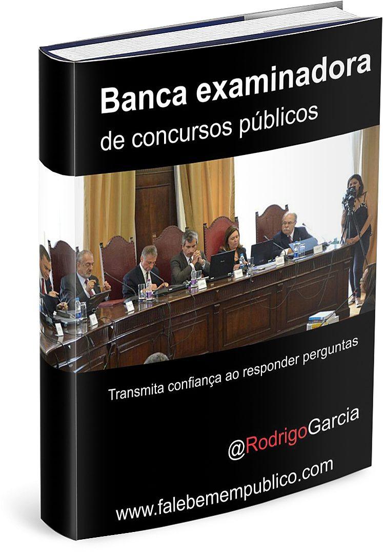 banca-examinadoras