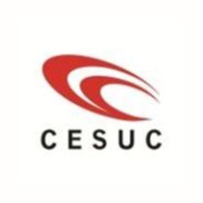 Cesuc