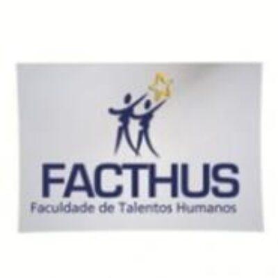 Facthus