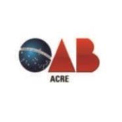Oab Acre