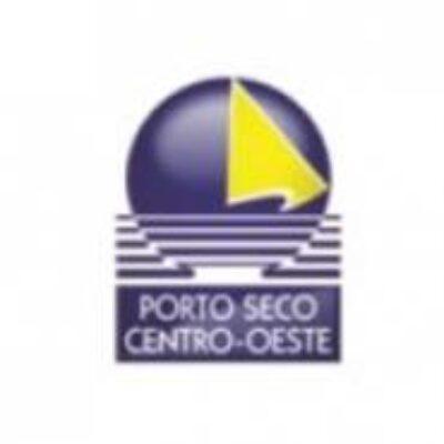 Porto Seco