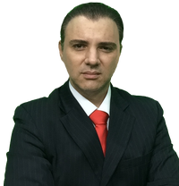 Prof. Rodrigo Garcia