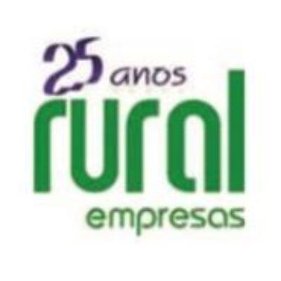Rural empresas