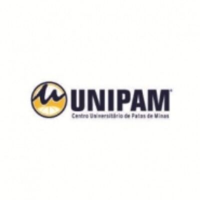 UNIPAM 2