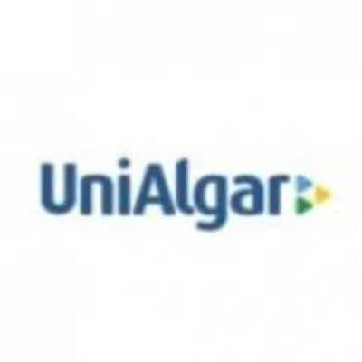 Unialgar
