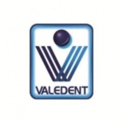 Valedent